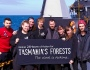 Guest Blog: Sea Shepherd