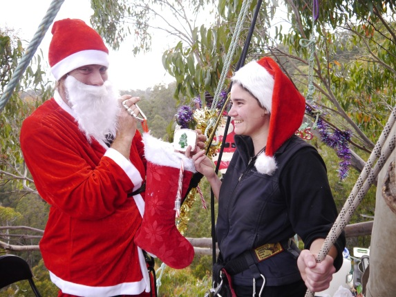 Miranda and Santa 2_low res